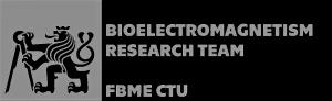 BIOELECTROMAGNETISM RESERACH TEAM FBME CTU